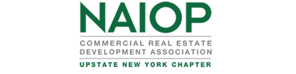 NAIOP Upstate New York Chapter, Inc.